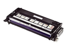 Dell Black High Yield Toner Cartridge for 3130CN Printer, 330-1198, 12695786, Toner and Imaging Components