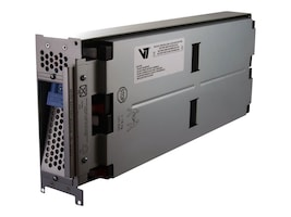 V7 Replacement UPS Battery for APC # RBC43, RBC43-V7, 21483777, Batteries - Other
