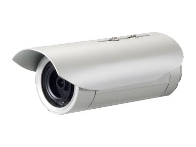 CP Technologies 3MP H.264 DayNight PoE Outdoor Fixed Network Camera, FCS-5056, 17663311, Cameras - Security