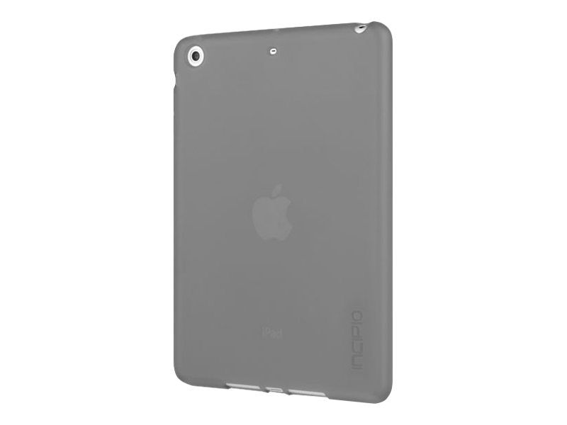 Incipio NGP Transclucent Mercury Case for iPad Mini 1, 2, 3