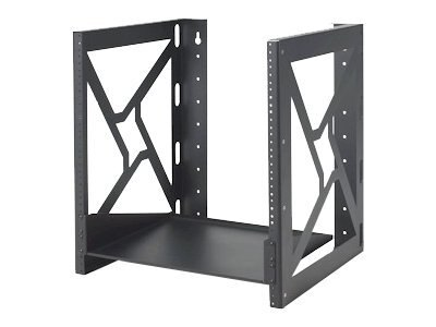 Kendall Howard 12U Wall Mount Rack