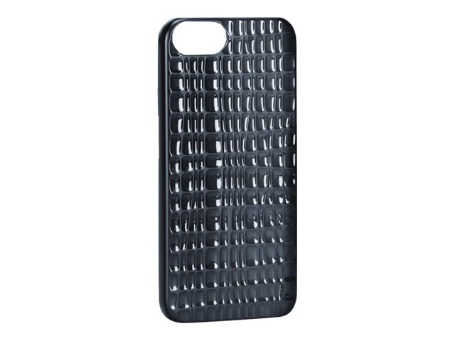 Targus iPhone 5 Slim Wave Case, TFD032US, 15520640, Carrying Cases - Phones/PDAs