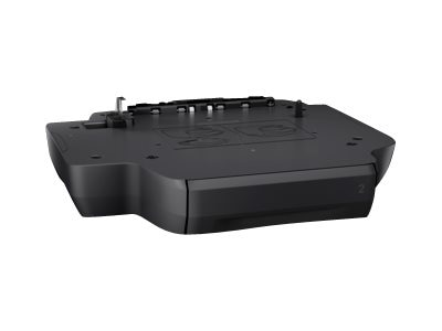 HP 250-Sheet Input Tray for HP OfficeJet Pro 8720 All-In-One Printer, K7S44A, 31879741, Printers - Input Trays/Feeders