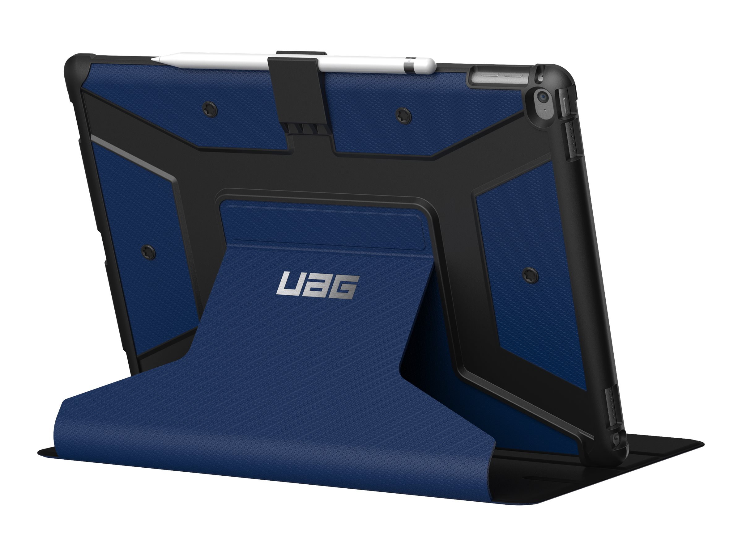 Urban Armor Case for iPad Pro 12.9, Cobalt