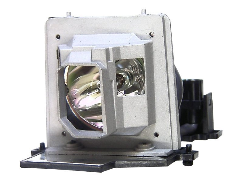 V7 Replacement Lamp for PD100, PD100D, PD100P, VPL1075-1N