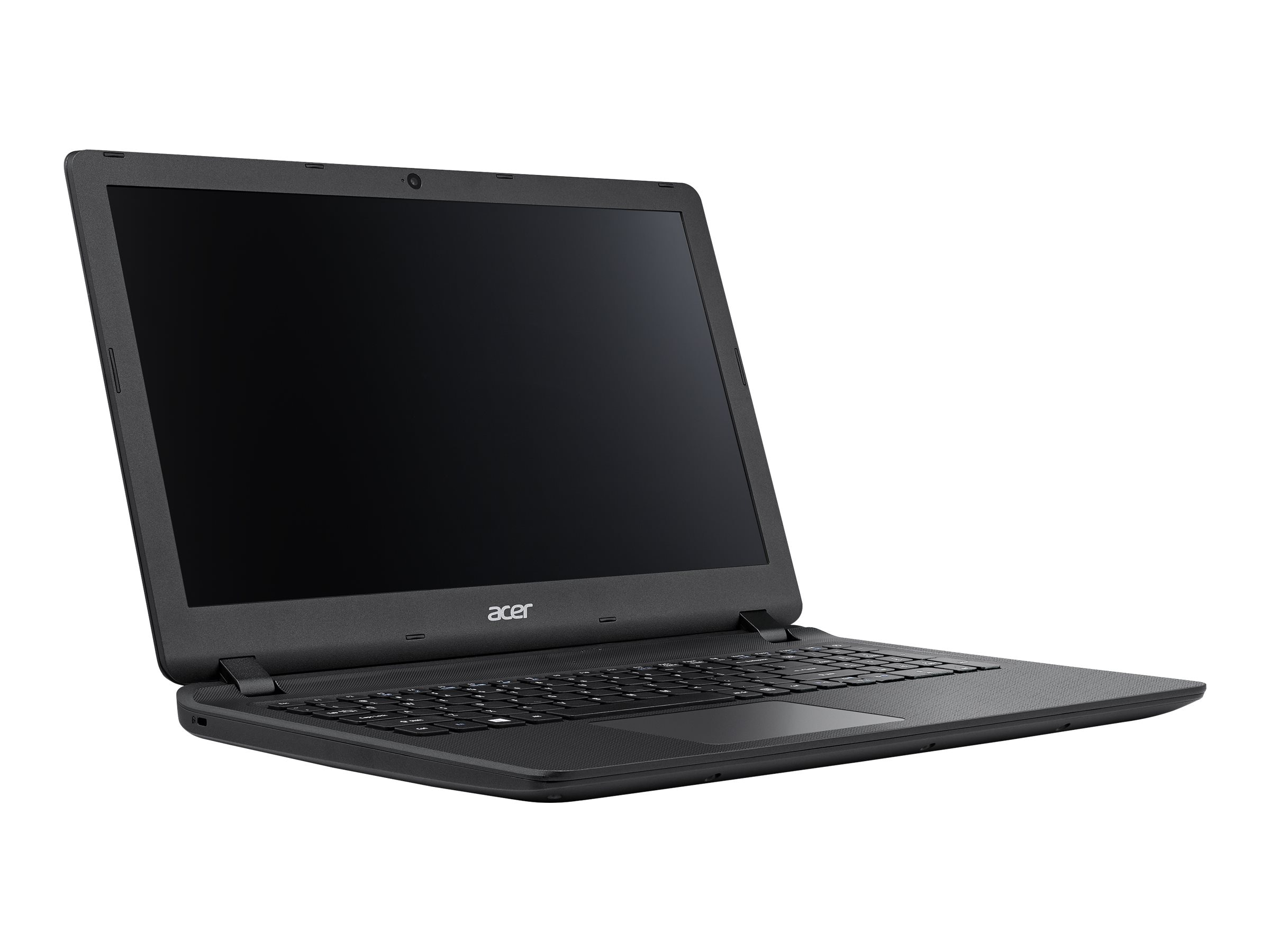 Acer NX.GD0AA.002 Image 3