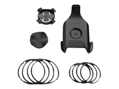 Garmin Universal Mount for Approach G6, 010-11805-10, 15070853, Mounting Hardware - Miscellaneous