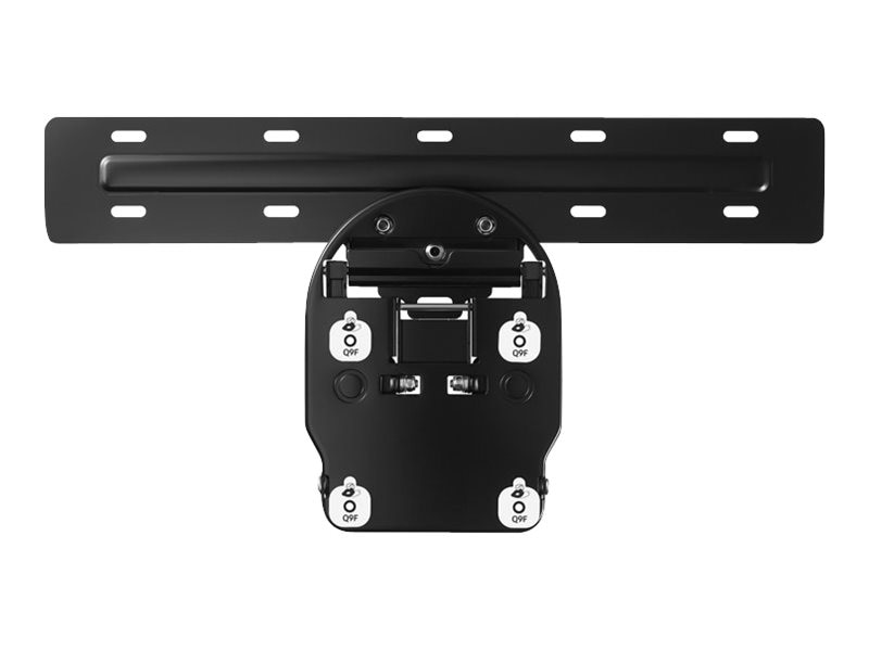 """Samsung No Gap Wall Mount for 65 and 55"""" Q Series TVs"""