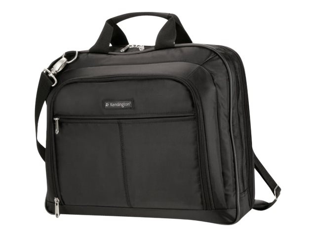 Kensington SP40 15.4 Classic Case, K62563US