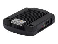 Axis Q7401 Video Encoder, 0288-004, 8915678, Video Capture Hardware