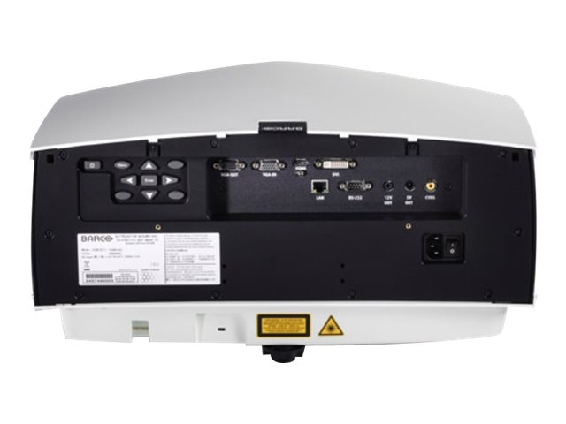 Barco R9005940 Image 5