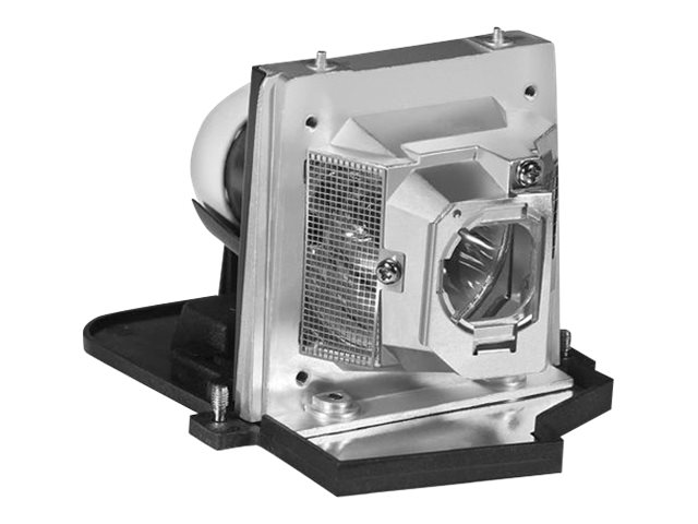 BTI Replacement Lamp for 1800MP, 310-8290-BTI