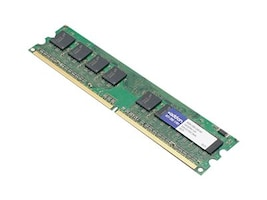 Add On 2GB DRAM Upgrade for Cisco 1941, 1941W, MEM-1900-2GB-AO, 13599770, Memory - Network Devices
