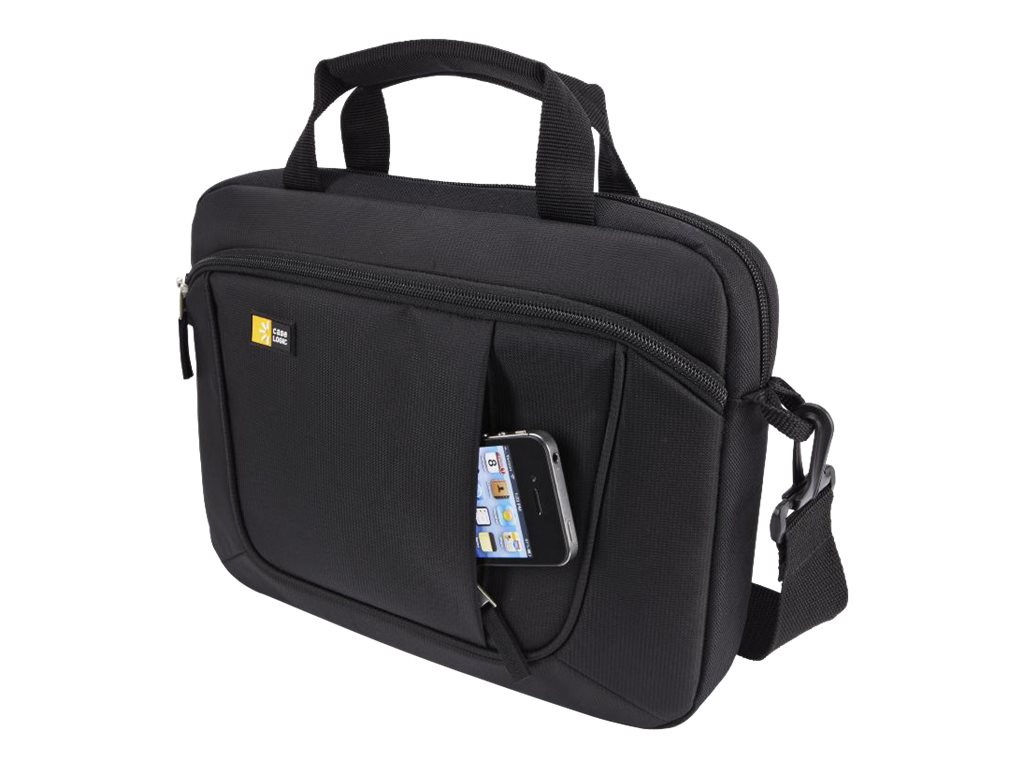 Case Logic AUA-311BLACK Image 1