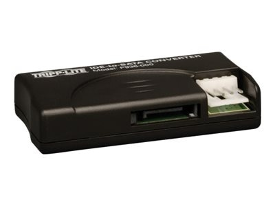 Tripp Lite IDE to Serial ATA (SATA) Converter, P936-000, 10914009, Adapters & Port Converters