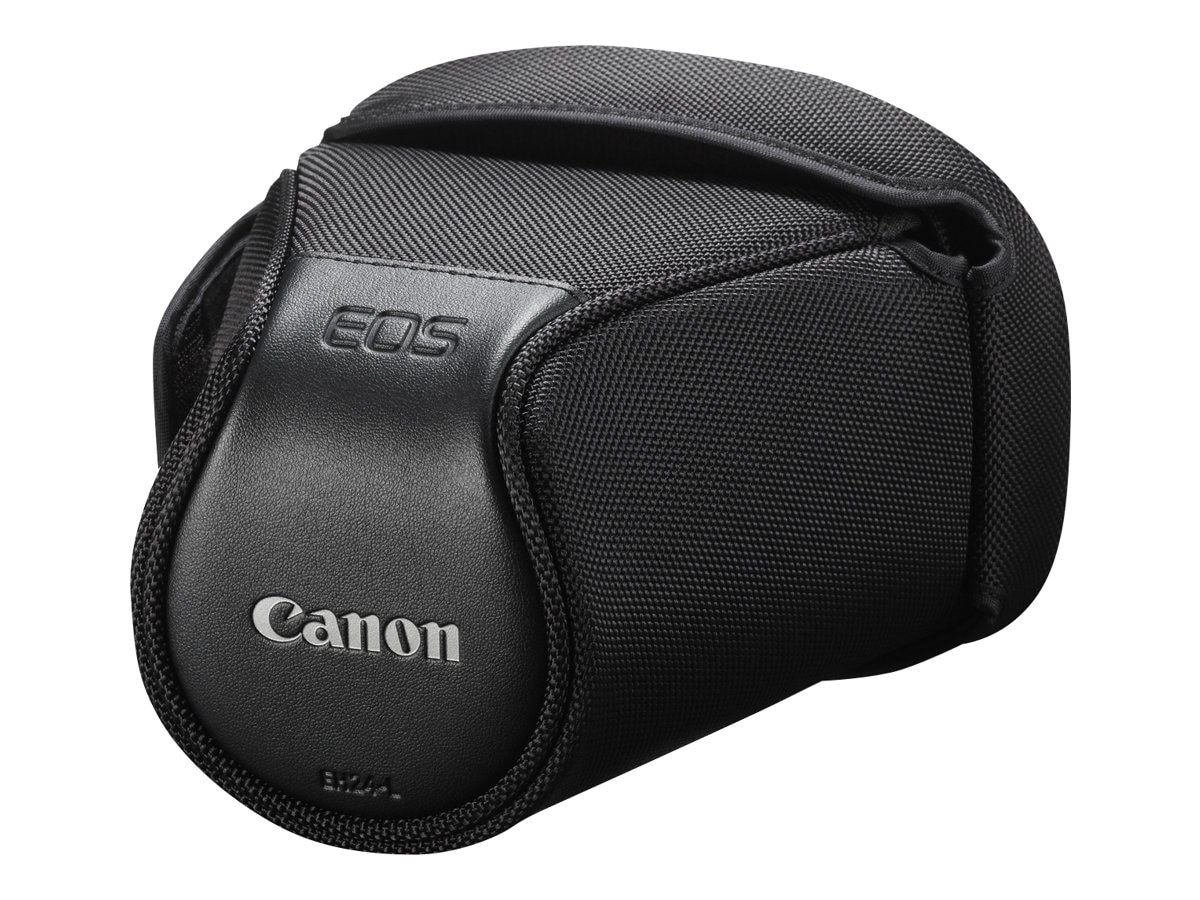 Canon EH24-L Semi-hard Case