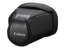 Canon EH24-L Semi-hard Case, 8619B001, 17817703, Carrying Cases - Camera/Camcorder