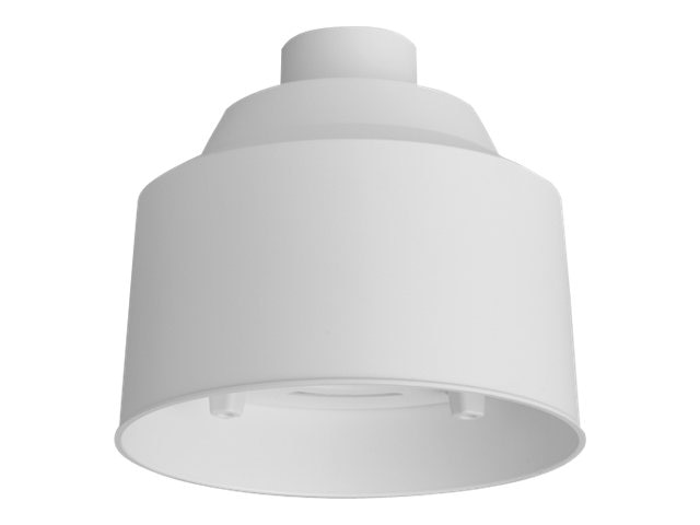 Axis Pendant Kit with Sunshield for M3024-LVE, M3025-VE