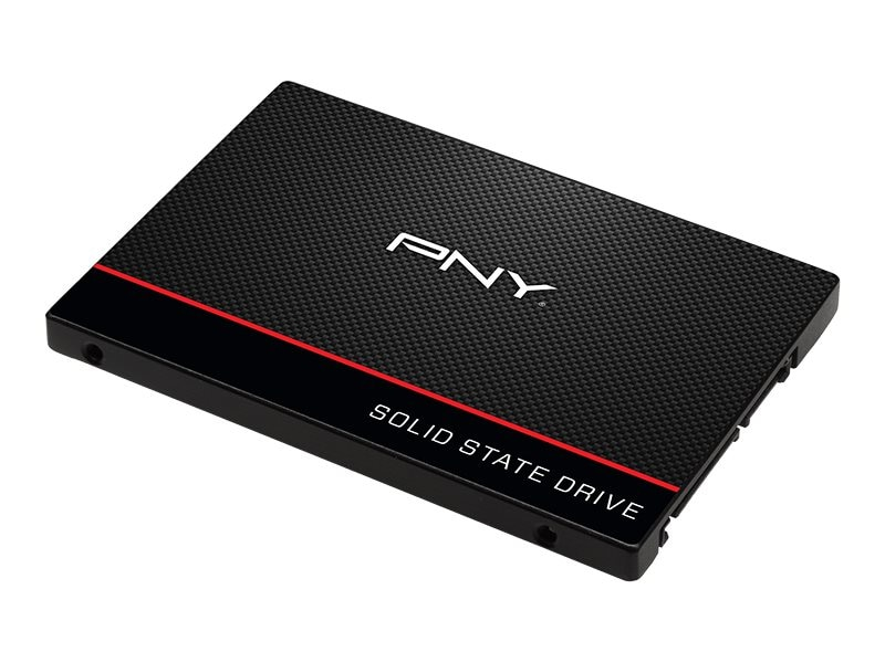 PNY Technologies SSD7CS1311-960-RB Image 2