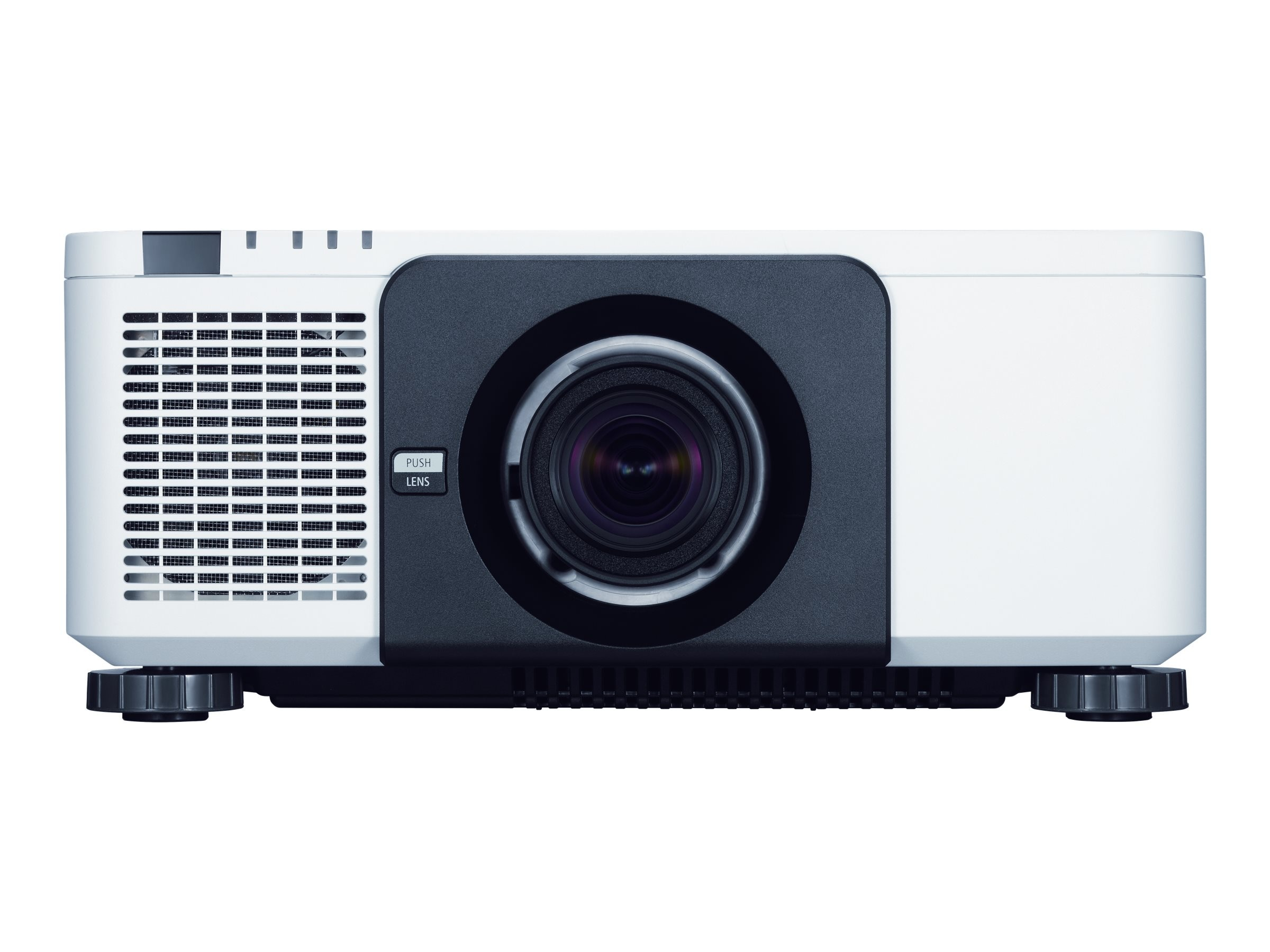 NEC NP-PX1004UL-WH Image 3