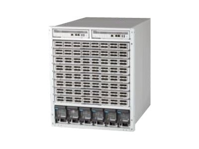 Hewlett Packard Enterprise JH550A Image 1
