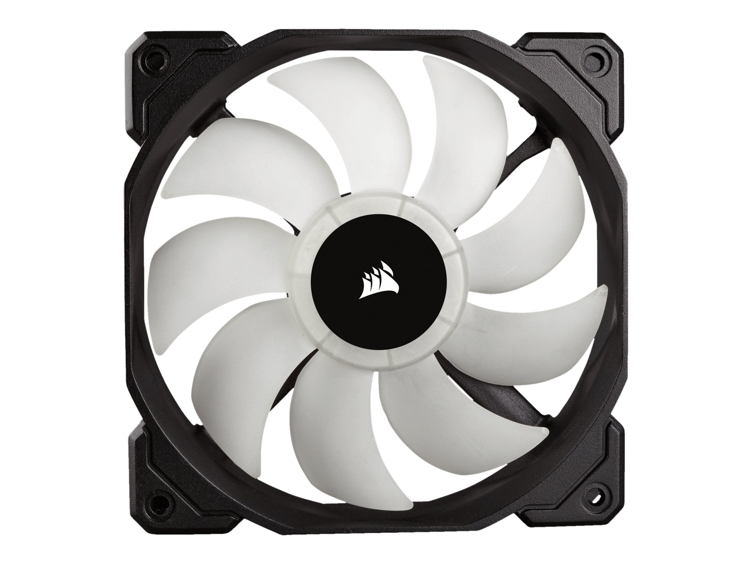 Corsair CO-9050059-WW Image 1