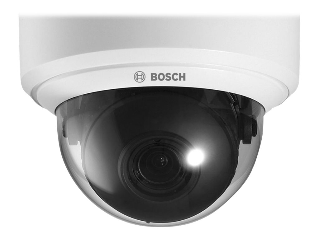 Bosch Security Systems VDN-295-20 Image 2