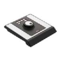 Axis T8313 Jog Dial, 5020-301, 11453152, Security Hardware