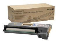 Xerox Cleaning Unit, 108R00841, 16179893, Printer Accessories