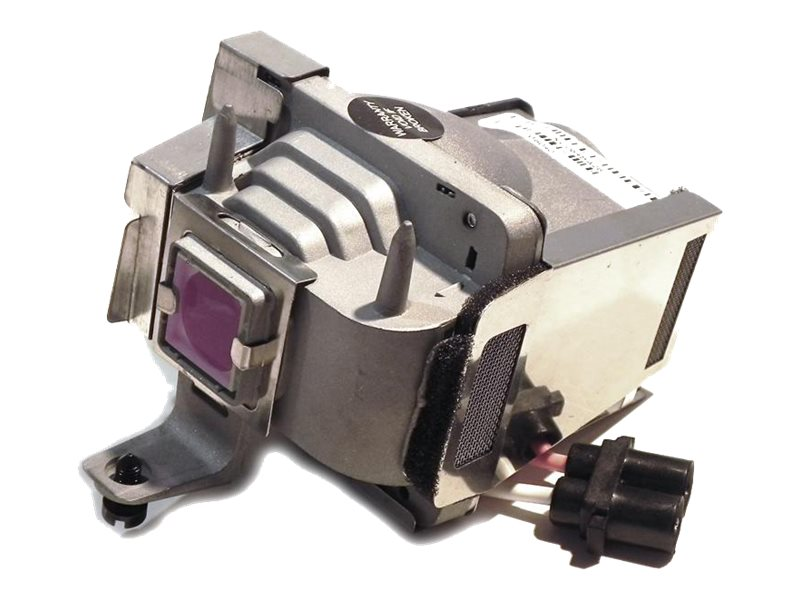 Ereplacements Replacement Lamp for for IN30 Series, SP-LAMP-026-ER, 18455530, Projector Lamps