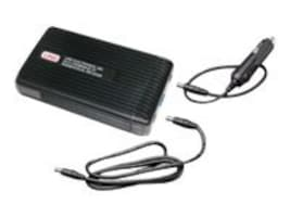 Lind DC Adapter for Wyse-Winterm WT9450XE, WY1250-2691, 10719211, Power Converters