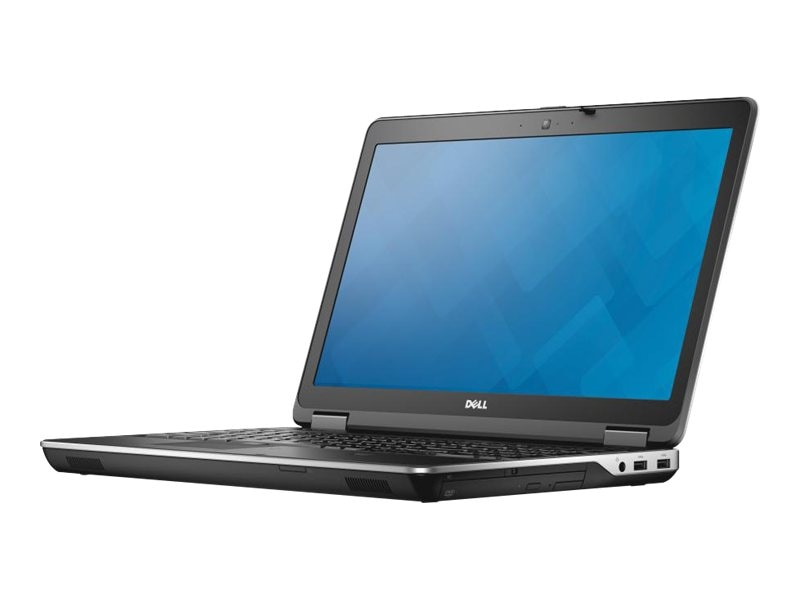 Open Box Dell Latitude E6540 Core i7-4610M 3.0GHz 8GB 256GB SSD DVD+RW agn BT WC 9C 8790M 15.6 FHD W7P64, DV28D, 31123169, Notebooks