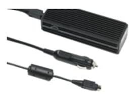 Getac Vehicle Adapter Charger 12-32VDC, X-1232VDC, 16817728, Power Converters