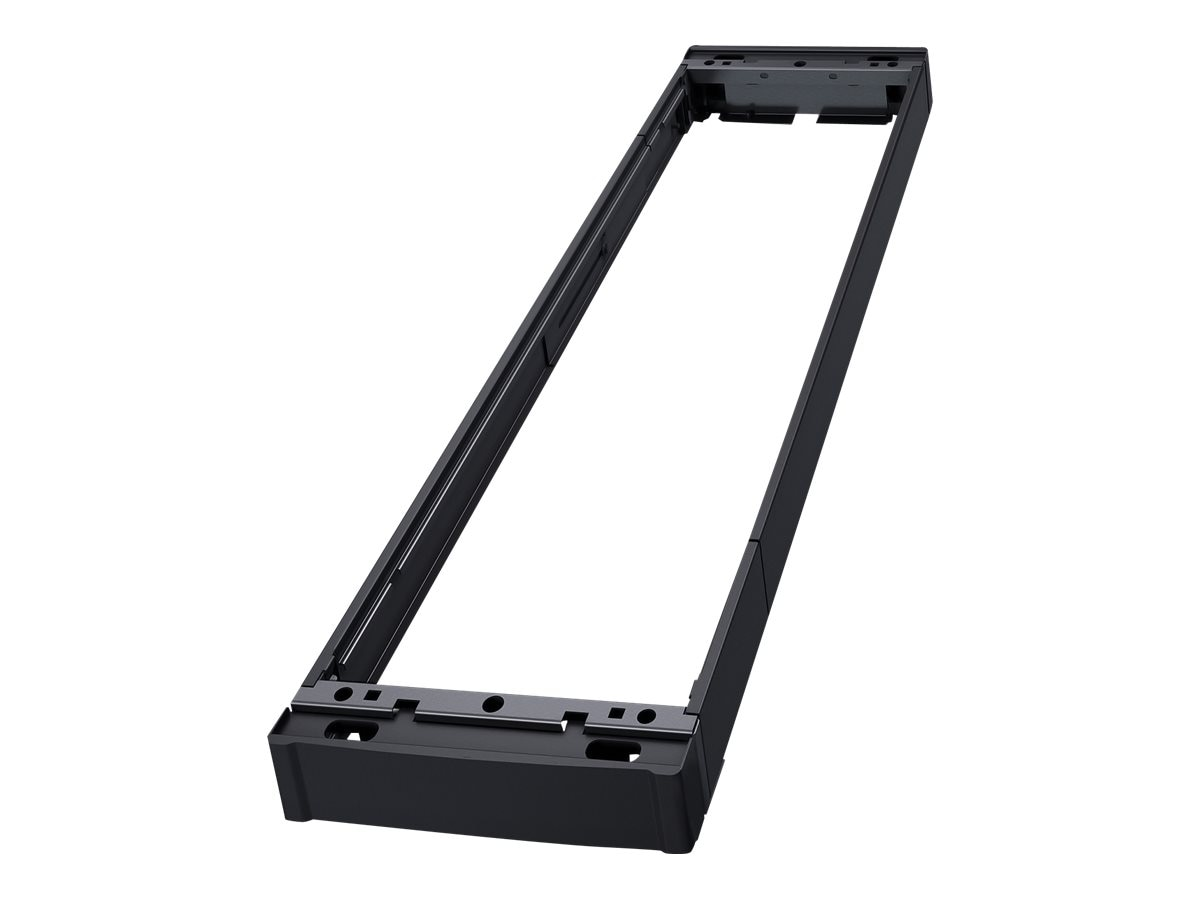 APC 300mm Roof Height Adapter, SX42U to VX42U, ACDC2500