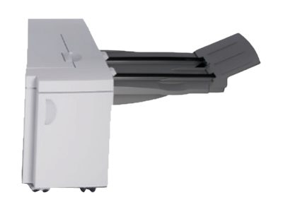Xerox Z-Fold C-Fold Unit for ColorQube 9200, 9301, 9302 & 9303 Series 3000-Sheet High Volume Finisher, 097S03670