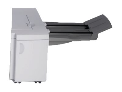 Xerox Z-Fold C-Fold Unit for ColorQube 9200, 9301, 9302 & 9303 Series 3000-Sheet High Volume Finisher, 097S03670, 16205801, Printers - Output Trays/Sorters