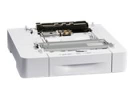 Xerox 550-Sheet Tray for WorkCentre 6655, 097S04664, 17727821, Printers - Input Trays/Feeders