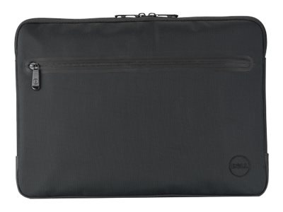 Dell XPS Sleeve 13, Black, YKHV0