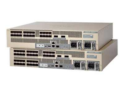 Cisco ONE Catalyst 6824-X Chassis w 2x40G STD Tables
