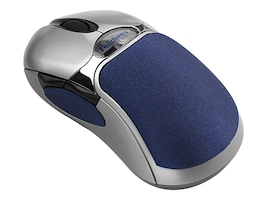Fellowes HD Precision Cordless Optical Mouse, 98904, 5624592, Mice & Cursor Control Devices