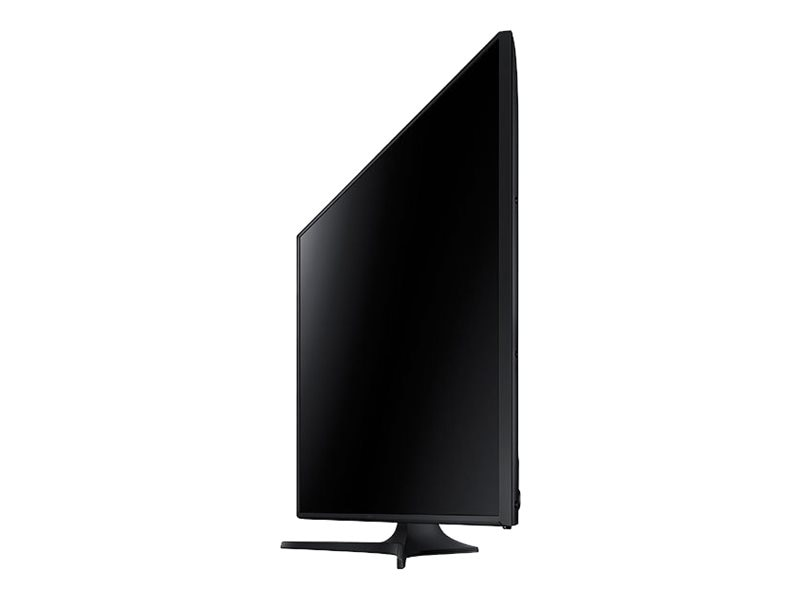 Samsung 55 RH55E Full HD LED-LCD Commercial TV, Black, RH55E
