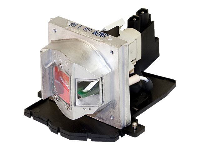 BTI Replacement Lamp for HD71, HD710, HD75