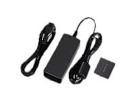 Canon ACK-DC30 AC Adapter Kit for Powershot SD700 IS Digital Camera, 1137B001, 7165511, AC Power Adapters (external)