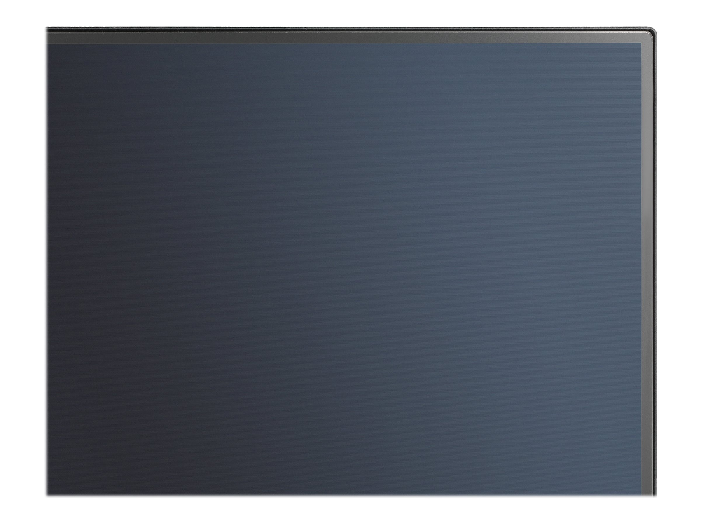 NEC 23.8 EX241UN Full HD LED-LCD Monitor, Black, EX241UN-BK