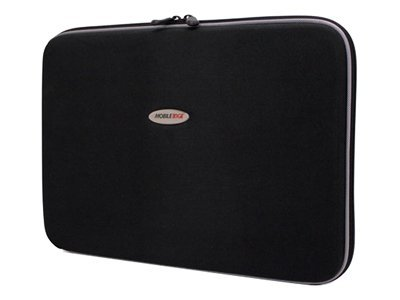 Mobile Edge Techstyle Portfolio 2.0, Holds 15.4 Notebook Screen, MEVSC2, 7175946, Protective & Dust Covers