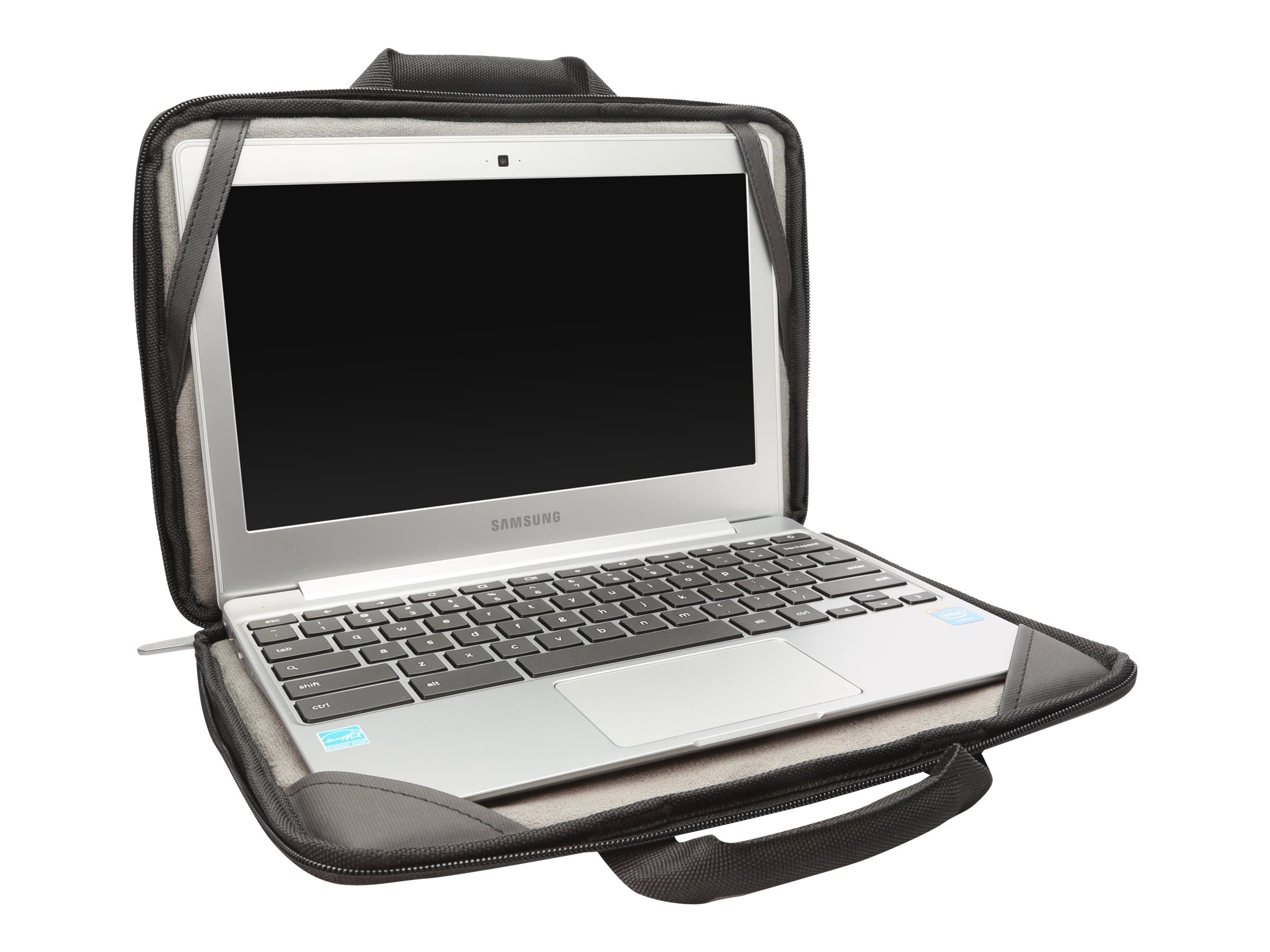 Kensington LS410 Laptop Chromebook Sleeve, K62843US