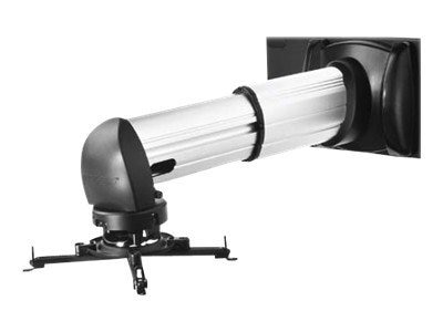 Peerless Short-Throw Projector Mount, 45-63, PSTA-1600, 13225567, Stands & Mounts - AV