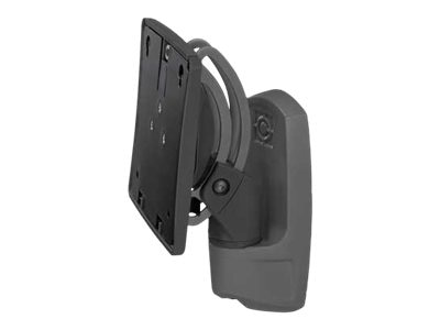 Chief Manufacturing Kontour K0 Wall Mount with Extreme Tilt Pitch Pivot, K0W100B, 17498394, Mounting Hardware - Miscellaneous