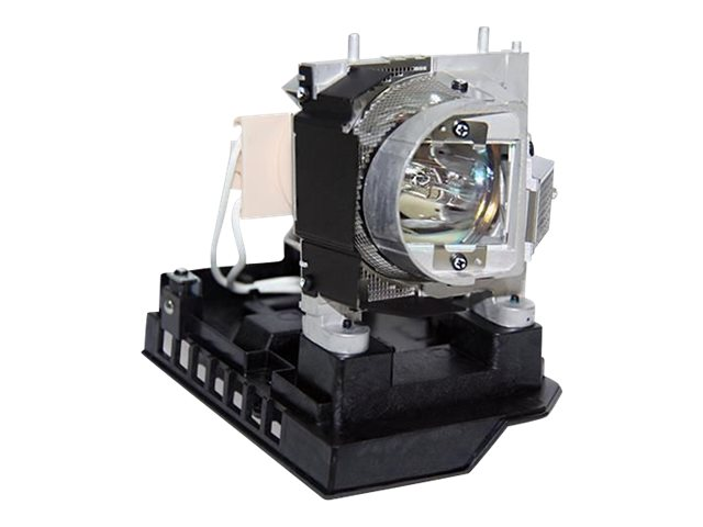 BTI Replacement Lamp for SmartBoard 480I5, 20-01501-20-OE