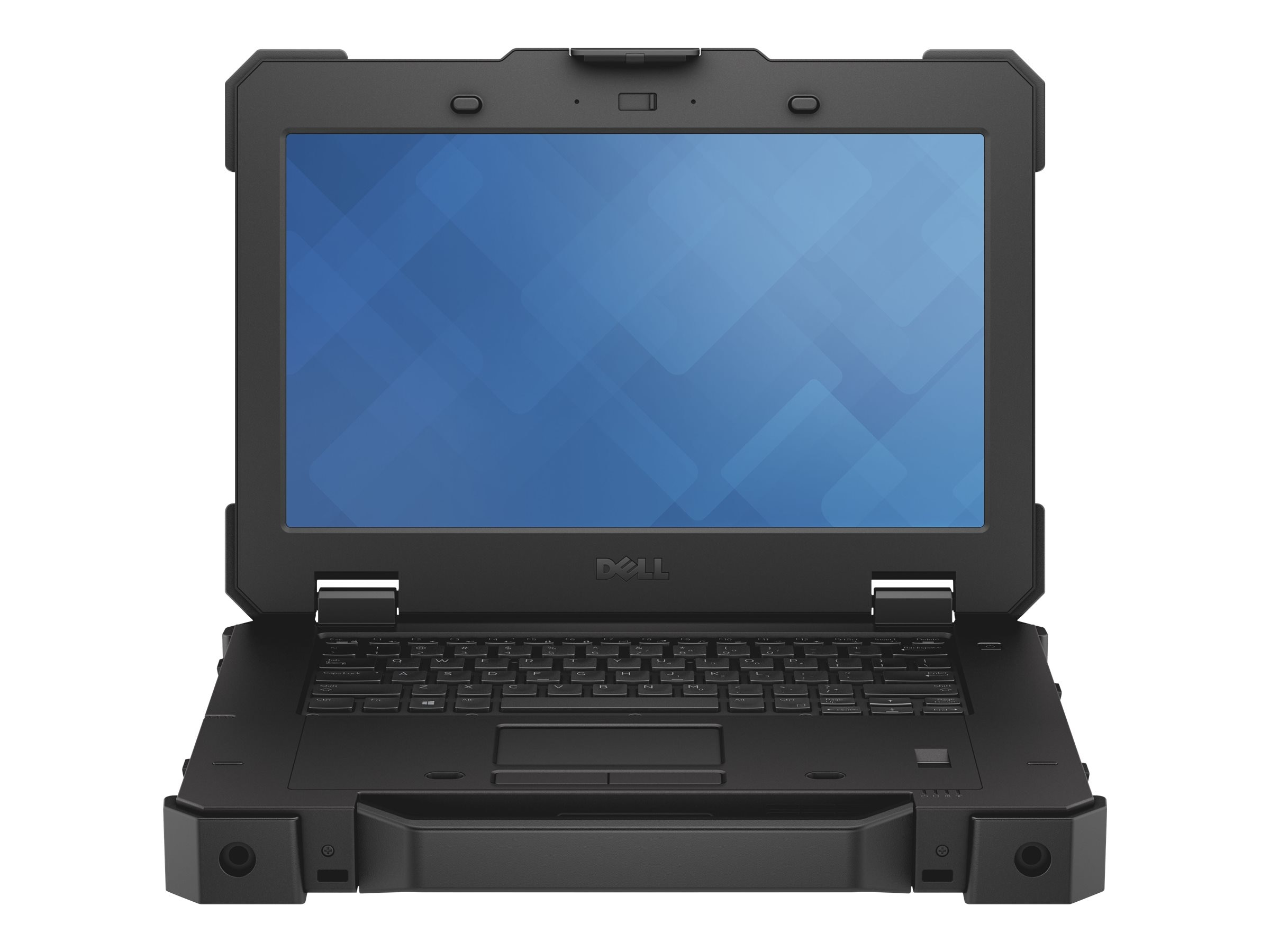 Dell Latitude 14 Rugged Extreme 7414 2.4GHz Core i5 14in display, VM03T